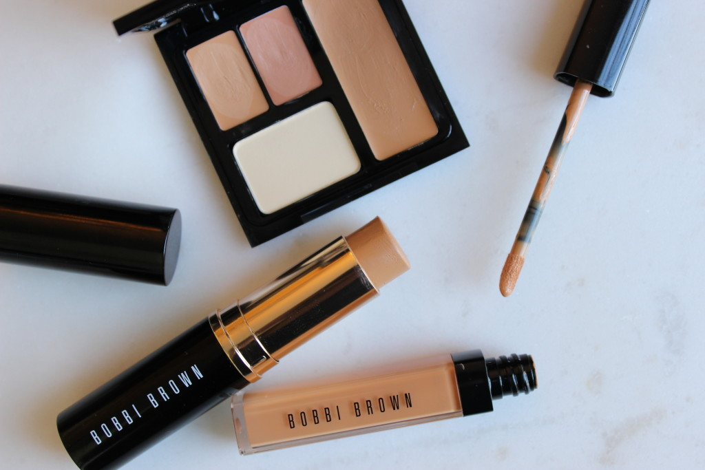 Bobbi Brown Portable Base