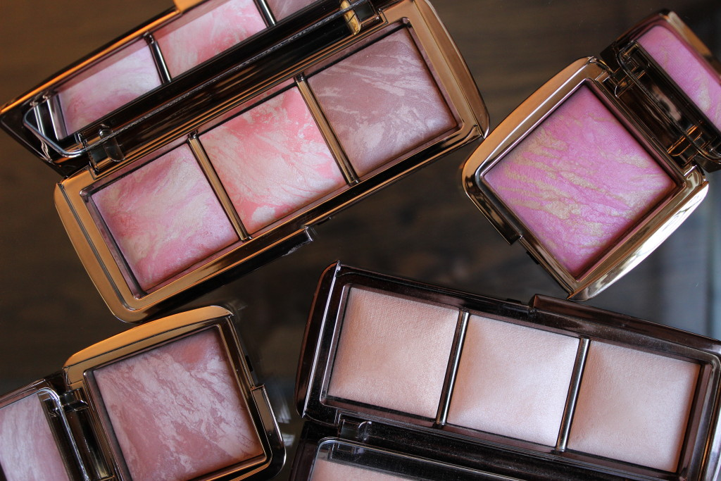Hourglass Ambient Lighting Blush1