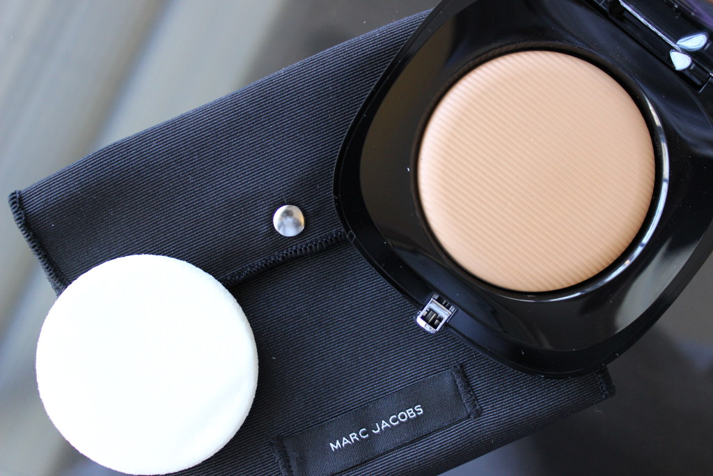 Marc Jacobs Powder